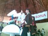 bojcinskasuma2012_05