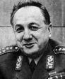 Никола Љубичић