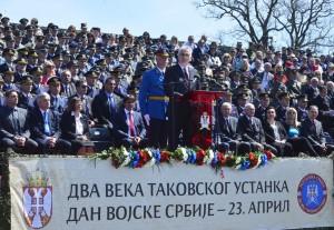 Topola-Drugi-Srpski-ustanak-dan-vojske-Tomislav-Nikolic-1