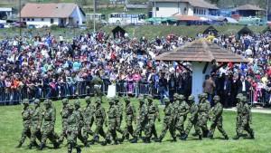 Topola-Drugi-Srpski-ustanak-dan-vojske-Tomislav-Nikolic-8