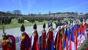 Topola-Drugi-Srpski-ustanak-dan-vojske-Tomislav-Nikolic-9