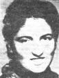 damjanovicbozidarka