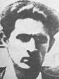 Милинко Кушић