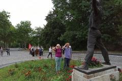 ribnikar20-04