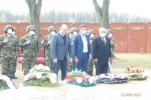 vranje-4