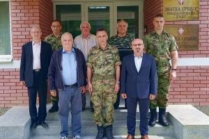 vranje-vojska-1