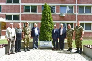 vranje-vojska-2